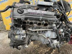 Двигатель Toyota Ipsum [0514564] 0514564