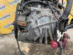 АКПП Toyota WILL VI [U441E01A] U441E01A