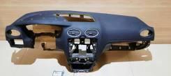 Торпедо Ford Focus CB4 2004-2008 ASDA ASDB SHDC HWDA HXDA HXDB SIDA KKDA KKDB QQDB [1476866] 1476866