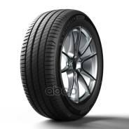 Michelin Primacy 4, 195/45 R16 84V