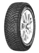 Michelin X-Ice North 4, 225/55 R17 101T