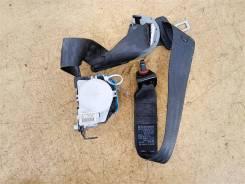 Ремень безопасности задний левый KIA Sorento XM рест 898102P120VA