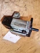 Клапан вакуумный KIA Sorento XM рест 351202A450