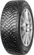 Dunlop SP Winter Ice 03, 185/65 R15