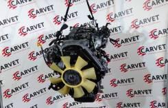 Двигатель D4CB 2.5 145-170лс Hyundai Starex