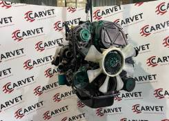 Двигатель D4CB 2,5л 140-170л. с Kia Sorento