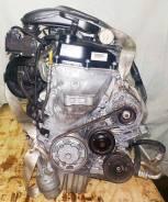 Двигатель Daihatsu BOON, Toyota Passo, KGC15 KGC10 KGC35 M600S M610S