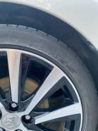 Bridgestone, 215/45 R 18 93W