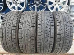 Pirelli Ice Asimmetrico, 185/65 R15 88Q