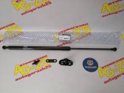 Амортизатор багажника JETT V21-60806 [68950-59095] V21-60806
