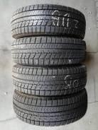 Bridgestone studless, 185 65 15