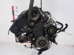 Двигатель (ДВС) Fiat Stilo 937A5000