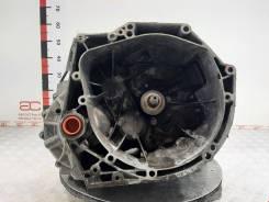 КПП робот (автоматическая коробка) Citroen C4 1606977980