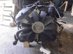 Двигатель на BMW 320I/520I E46, E39 226S1 M54B22