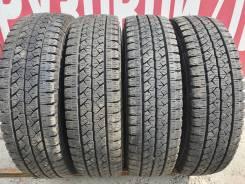 Bridgestone Blizzak VL1, LT 165 R13 8PR