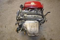 Двигатель Toyota Celica ST202 3S-GE Beams AT
