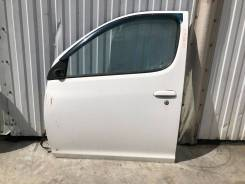 Дверь передняя левая Toyota Funcargo