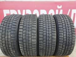 Dunlop Winter Maxx, 225/55 R17 97Q