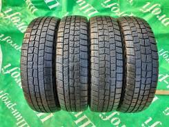 Dunlop, 165 70 14