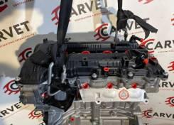 Новый двигатель G4NA Hyundai - Kia 2.0 150-166 л. с