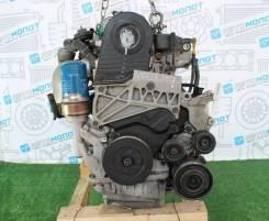 Двигатель D4EA 27900 Hyundai Sportage, Tucson, Santa FE, Trajet, Elantra