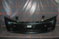 Бампер передний - Geely Emgrand EC7 (2009-16гг)
