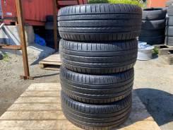 Pirelli Cinturato P1, 215/45R17