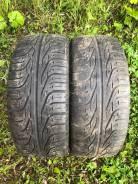Pirelli P6000, 225/50 ZR-16