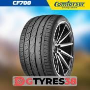 Comforser CF700, 235/45 R17