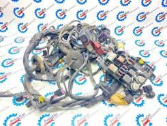 Комплект проводки Mitsubishi Pajero [MB802733] V14V [5466] MB802733