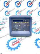 Блок управления климат-контролем Mitsubishi Pajero [MB813325] V23W, задний [5492] MB813325