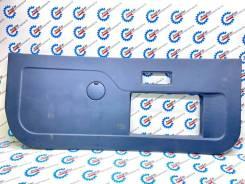 Обшивка двери багажника Mitsubishi Pajero [MB775243] V23W [5501] MB775243