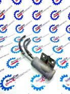 Фильтр топливный Mitsubishi Pajero [MB658260] V12C [5512] MB658260