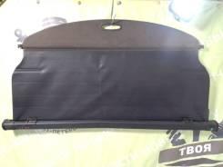 Шторка багажника Hyundai Ix35 2012 [859102Y0009P] 2.0 G4KD 859102Y0009P
