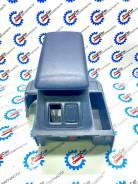 Бардачок между сидениями Mitsubishi Pajero [MB775555] V21W 4D56 [5437] MB775555