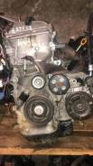 Двигатель Toyota 1Azfse гарантия 12 месяцев