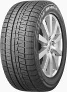 Bridgestone Blizzak Revo GZ, M+S 175/65 R14 82S