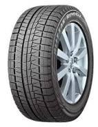 Bridgestone Blizzak Revo GZ, M+S 185/60 R15 84S