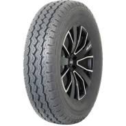 Dunlop SP LT, 195 R15 106/104S 8PR