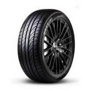 Mazzini Eco605 Plus, 215/55 R17 98W