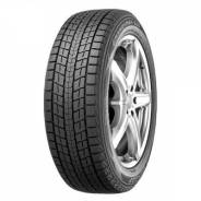 Dunlop Winter Maxx SJ8, M+S 215/70 R16 100R