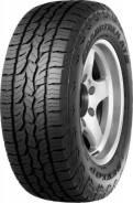 Dunlop Grandtrek AT5, LT 225/75 R16 110/107S