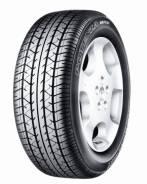Bridgestone Potenza RE031, 235/55 R18 99V
