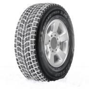 Dunlop Grandtrek SJ6, M+S 245/60 R18 105Q