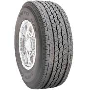 Toyo Open Country H/T, 245/60 R18 104H