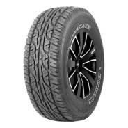 Dunlop Grandtrek AT3, 245/70 R16 111T