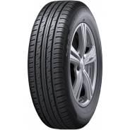 Dunlop Grandtrek PT3, 265/70 R16 112H