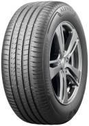 Bridgestone Alenza 001, 275/60 R20 114H