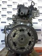 Двигатель Ford Focus 3 1.6 бензин