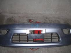 Бампер передний 5211926270B2 Toyota Hiace Regius
